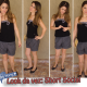 Look da Vez: Short Social