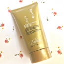 Resenha: Máscara Joico K-Pak Intense Hydrator