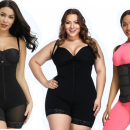 Shapewear: How to use and benefits